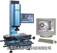 影像測量儀,二次元影像測量儀,三次元影像測量儀 影像測量儀