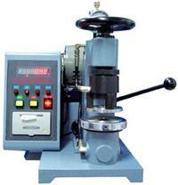 電子式破裂強度試驗機/數顯破裂機/液晶破裂強度試驗機 JX-9103A