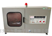安全鞋電絕緣性試驗機 JX-9322