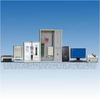 铸造电脑五元素分析仪,全元素化验仪器厂家直销 LC系列