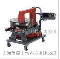 SMDC系列轴承加热器 SMDC