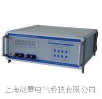QJ36C型直流数字电阻测试仪 QJ36C
