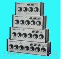 SHSG92直流电阻箱  SHSG92