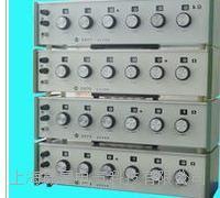 SHSG76直流电阻箱 SHSG76