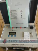 JL3007直流电阻测试仪 JL3007