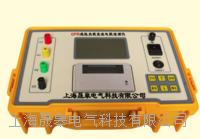CFR感性负载直流电阻速测仪 CFR