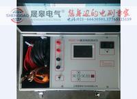 SGZZ-5A变压器直流电阻测试仪