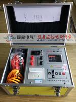 SH-07型直流电阻测试仪