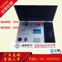 YA101-20A直流电阻测试仪 YA101-20A