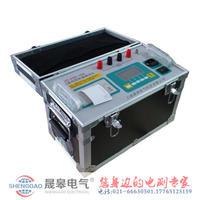HNZT-40A直流电阻测试仪 HNZT-40A