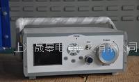 HDWS-142 SF6高精度智能微水仪