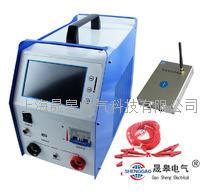 SN48V/110V/220V全自动蓄电池组负载测试仪 SN24/20 SN12/50 SN12/100