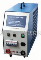 FZY-G蓄电池放电仪(蓄电池测试仪) FZY-G