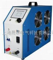 FZY-G便携式蓄电池组负载测试仪 FZY-G