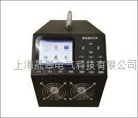 HDGC3932S蓄电池单体充放电一体机 HDGC3932S