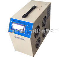 HDGC3982S蓄电池放电仪 HDGC3982S