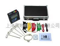 ETCR3000B接地电阻/土壤电阻率测试仪 ETCR3000B