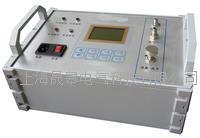 SGP-IISF6纯度仪 SGP-II