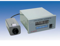 EC30红外测温仪 EC30