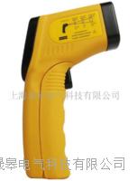 TM550便携式红外测温仪 TM550