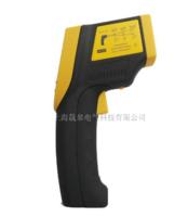 TM750H环境温湿红外测温仪 TM750H
