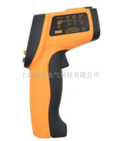 GM700红外测温仪 GM700