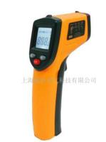 GM900红外测温仪 GM900
