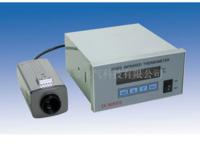 SHSG-30在线式红外测温仪 SHSG-30