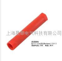 DCC-孔径φ4×20×2过渡接柱 DCC-孔径φ4×20×2