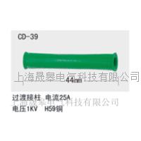 CD-39多功能插头 CD-39