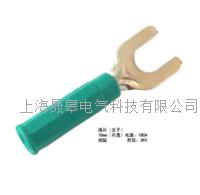 DCC-10mm插片(叉子) DCC-10mm