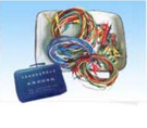DCC系列电力测试导线包 DCC