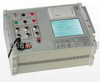 JYK-II开关特性测试仪 JYK-II