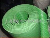 SG绿条纹橡胶板 SG