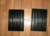 SG低压绝缘橡胶地毯 SG