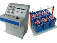 YTM-III型辅助绝缘工具试验装置 YTM-III