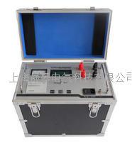 YCR9960直流电阻测试仪 YCR9960