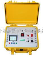YCR9910C直流电阻测试仪 YCR9910C