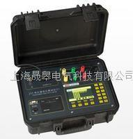 JYT(D)变压器变比测试仪 JYT(D)