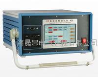 JYR(20W)直流电阻测试仪 JYR(20W)
