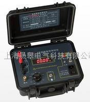 JY1010直流微电阻测试仪 JY1010