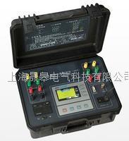 JYR(20S)/JYR(10S)直流电阻测试仪 JYR(20S)/JYR(10S)