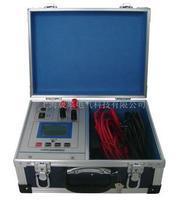 YCR9901直流电阻测试仪 YCR9901