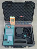 DSY-2000D带电电缆识别仪 DSY-2000T