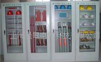 SH-4003普通安全工具柜 SG