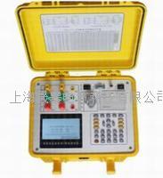 YWBT变压器容量特性测试仪(单色) YWBT