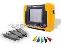HDGC3522三相电能表现场校验仪(便携式) HDGC3522