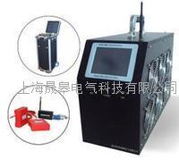 HDGC3960直流纹波系数测试仪 HDGC3960