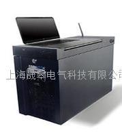 HDGC3988蓄电池在线充放电测试仪 HDGC3988