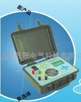 AST变压器直流电阻测试仪 AST